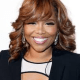 Mona Scott-Young plots 'Sorority Sisters' reality show