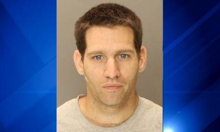 Police: Man took girl, 12, he met online to hotel