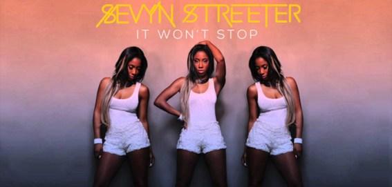 sevyn_streeter_it_wont_stop_670x320_1