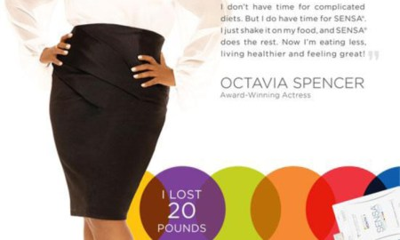 Octavia-Spencer-sensa