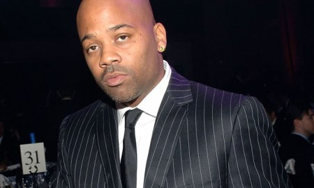 Dame Dash Says Women Are More Loyal Than Men
