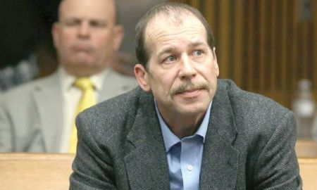 theodore wafer guilty of murder