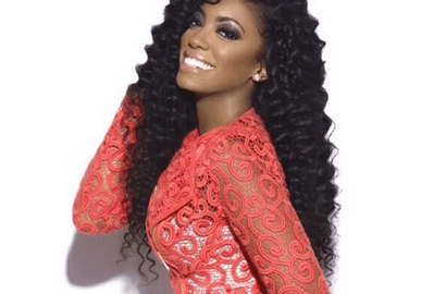 porsha-williams-claps-back-at-other-housewives-0114-1