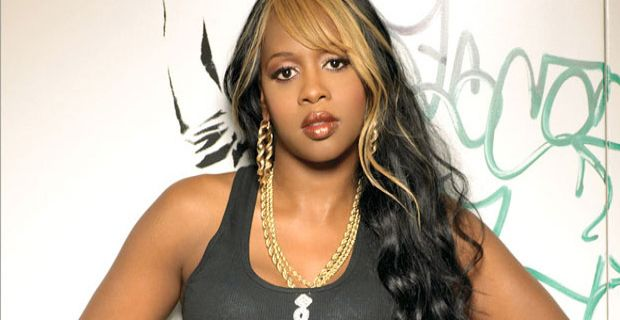 """Remy Ma Currently Has No Official Release Date Due To """"Pending Misbehavior Report"""""""