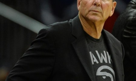 Atlanta Hawks Owner Bruce Levenson's News A Bad Blow For NBA, Levenson To Sell Team Over Racist E-mail
