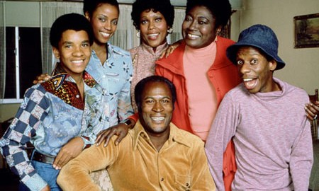 10 Facts Many Didn't Know About The Sitcom Good Times