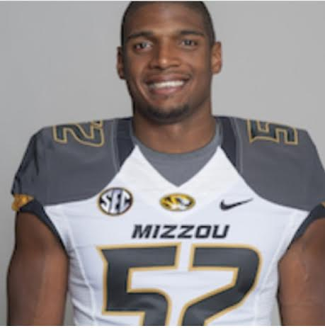 Michael Sam May be Joining The Dallas Cowboys Practice Squad Pending Physical Results