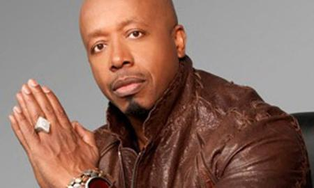 MC Hammer Tells Us How He Really Feels About The Ebola Virus As He Lashes Out On Twitter