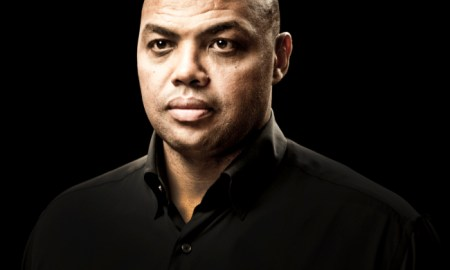 Former NBA Star Charles Barkley: 'Unintelligent' Blacks Are 'Brainwashed' To Choose Street Cred, Not Success [ VIDEO]