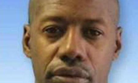 Indiana Serial Killer Suspect Darren Deon Vann Says Spree Dates Back Two Decades
