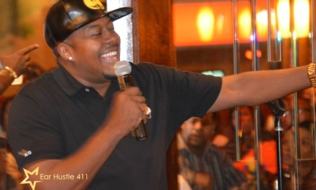 Exclusive Comedy Show Event: Laugh Out Loud Sweetest Day Extravaganza 2014