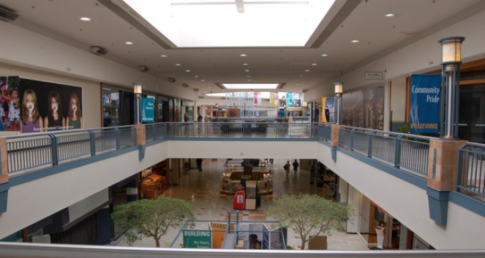 LINCOLN MALL IN MATTESON, IL TO CLOSE AFTER HOLIDAYS PER JUDGES ORDERS