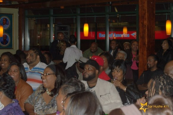 SWEETEST DAY CROWD2