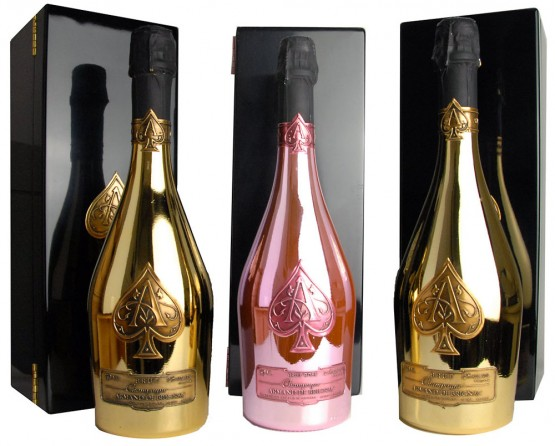 ace-of-spades-champagne