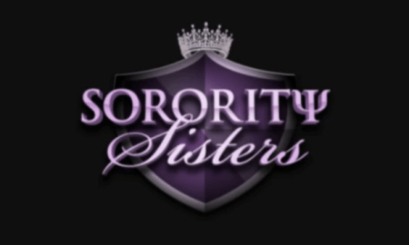 Black Twitter Backlash Against VH1's 'Sorority Sisters' Prompts Advertisers To Pull Out