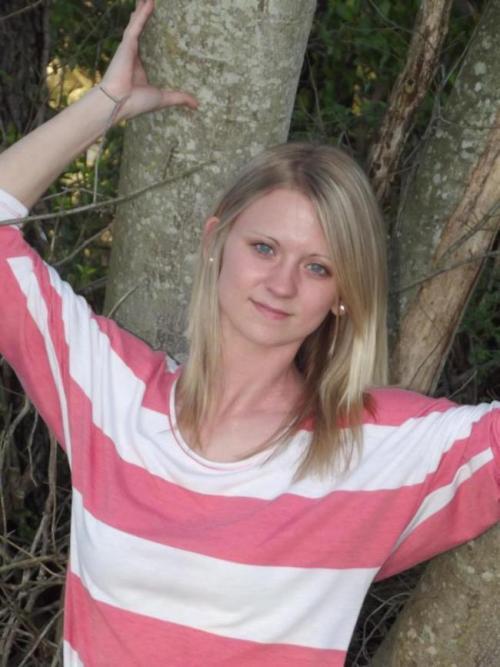 19 Year Old Girl Beaten & Burned Alive In Mississippi
