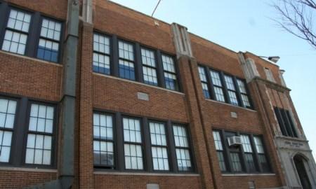 bond elementary school