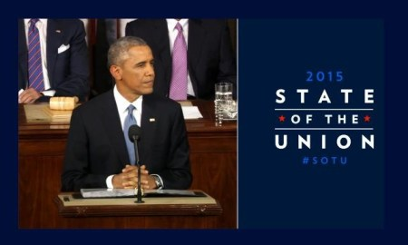 2015-state-of-the-union-jpg