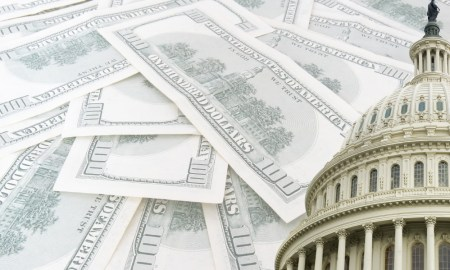 illinois lawmakers salaries