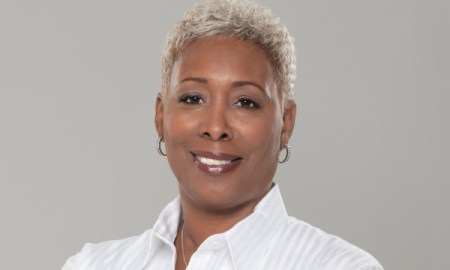 Chicago: Alderman JoAnn Thompson 16th Ward Had Died After Being Hospitalized & Sugery