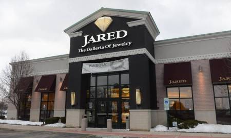 jared woodfield