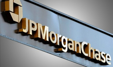 J P Morgan To Close 300 Bank Branches