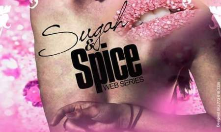sugah & spice