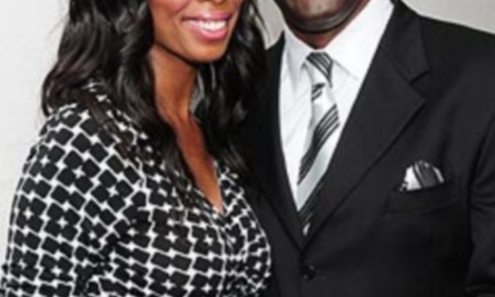 TASHA SMITH WILL PAY $7K/MONTH TO EX-HUSBAND IN DIVORCE SETTLEMENT