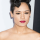 Is Boo Boo Kitty Leaving Empire? Check Out What Actress Grace Gealey Has To Say