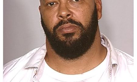 UPDATE: Suge Knight's Collapse Was Due To Not Having Medicine For Several Days & No Food [ Video]