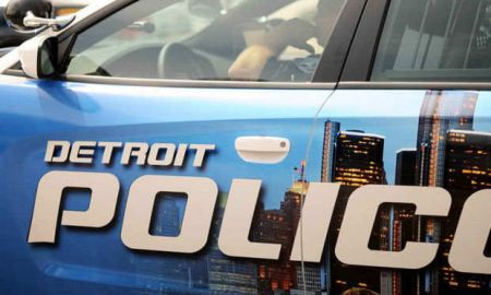 Two Detroit Police Officers Charged With Stealing & Selling Drugs They Stole From Drug Dealers