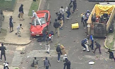 baltimore_unrest
