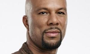 New Jersey School Cancels Common As Commencement Speaker Due To Song He recorded In 2000 Supporting Assata Shakur