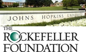 Guatemalans Deliberately Infected With Stds Sue Johns Hopkins & The Rockefeller Foundation For Billions