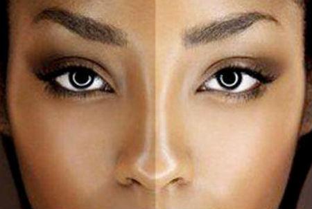 light-skinned-vs-dark-skinned-2