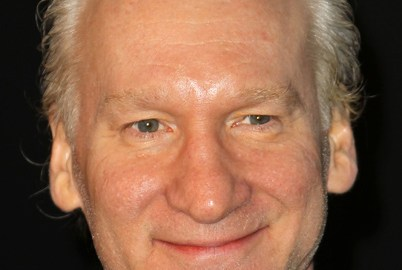 Bill Maher Allegedly Says NCAA Gets Rich From Unpaid Black People