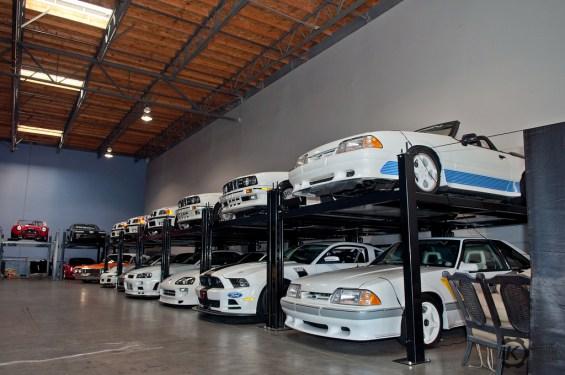 paul walker cars