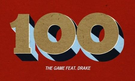game-100-feat-drake