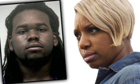 nene-leakes-son-arrested-bryson-bryant-jailed