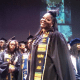 "Meet Ear Hustle 411's Rising Star Juliet Doris, ""Why Black Graduates Lives Matter"""