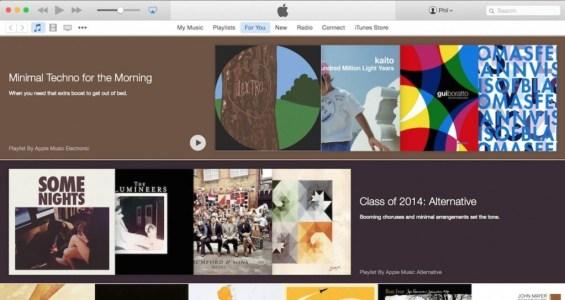 apple-1204x639