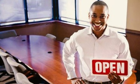5 Black Owned Companies That Earns More Than A Half Billion Dollars A Year
