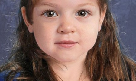 Massachusetts Police Needs Your Help To Identify Young Girl Found Dead In Trash Bag