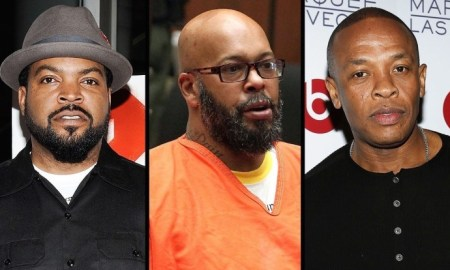ice-cube-suge-knight-dr-dre1-1024x605