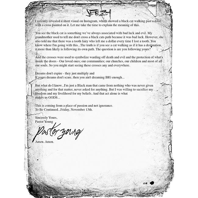 jeezy-letter-2