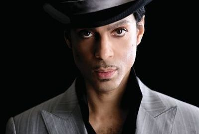 Prince Encourages Artists Not To Sign With Music Labels, Say's It's Slavery