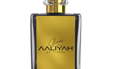 aaliyah-xyrena