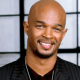 Damon Wayans Claims It's A Money Hustle With The Rape Allegations Against Bill Cosby