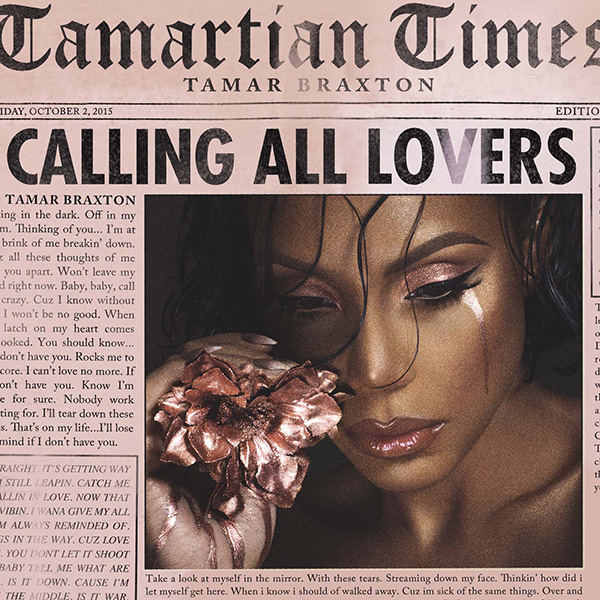 tamar-calling-all-lovers