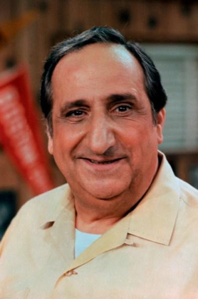Al Molinaro From 70's Sitcom Happy Days Dies at 96